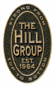 The Hill Group | Custom Homes, Renovations & Maintenance