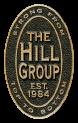 The Hill Group | Custom Homes, Renovations & Maintenance